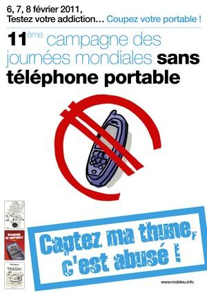 Le 6, 7 et 8 Février je coupe mon portable... et vous ? dans ELFEEBULATIONS 2011telefon01B