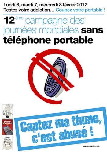 http://www.mobilou.info/2012thune01.jpg