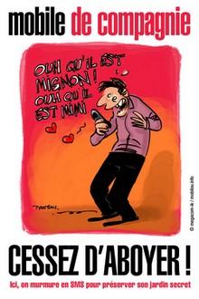 Telephoner A La Caf Sans Numero D Allocataire